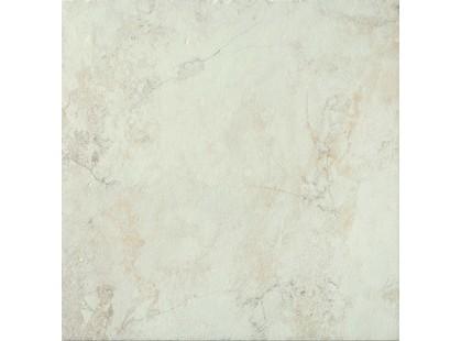 Vallelunga Pietra romana Avorio