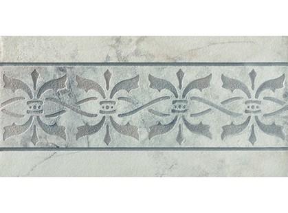 Vallelunga Pietra romana Grigio 15x30