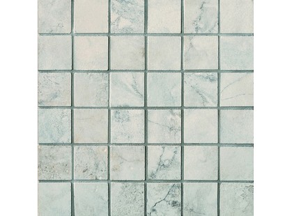 Vallelunga Pietra romana Grigio Mosaic