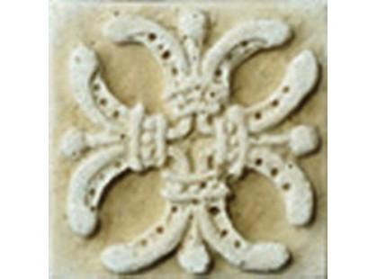Vallelunga Pietra romana Ocra Tozzetto