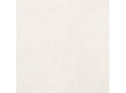 Vallelunga Rococo Bianco