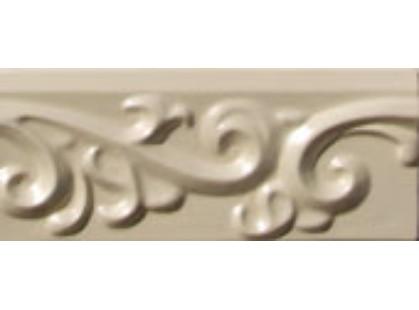 Vallelunga Rococo Festone  Champagne