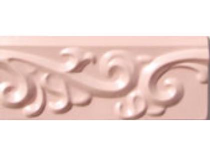Vallelunga Rococo Festone  Rosa