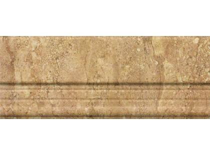 Vallelunga Roma Noce Alzata Impero