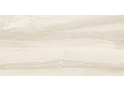 Vallelunga Tabula Bianco 45x90