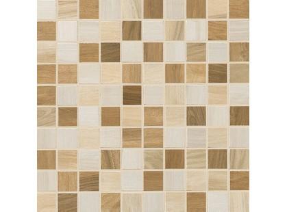 Vallelunga Tabula Mosaico Miele Mix Caldo