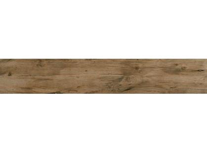 Vallelunga Wood ax Acero 15x120