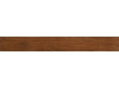 Vallelunga Wood ax Battiscopa Rovere