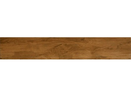 Vallelunga Wood ax Mogano 20x120