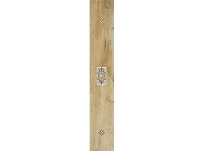 Vallelunga Wood ax Noce 20x120