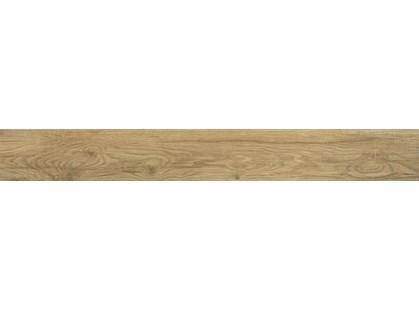 Vallelunga Wood ax Noce 15x120