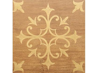 Vallelunga Woodline Decoro Forgia Rovere