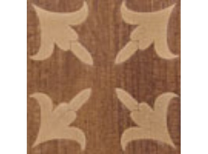 Vallelunga Woodline Formelle Forgia Teak