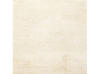 Vallelunga Woodline Larice