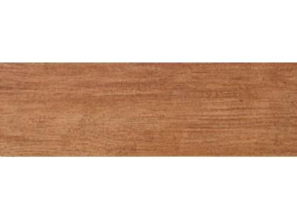 Vallelunga Woodline Listone Doussie