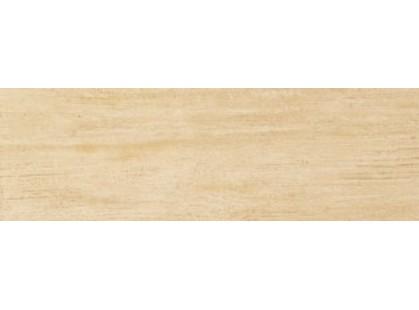 Vallelunga Woodline Listone Iroko