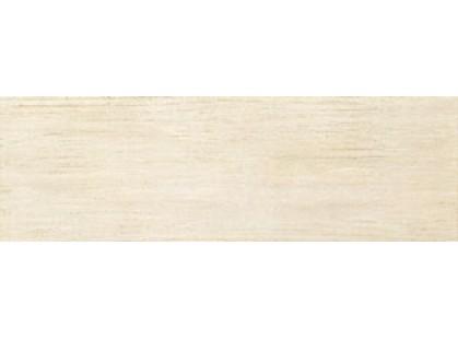 Vallelunga Woodline Listone Larice