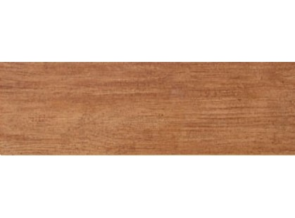 Vallelunga Woodline Listone Rovere