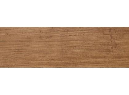Vallelunga Woodline Listone Teak