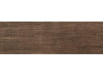 Vallelunga Woodline Listonetiger