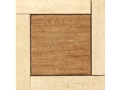 Vallelunga Woodline Tozetto Rovere