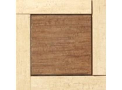 Vallelunga Woodline Tozetto Teak