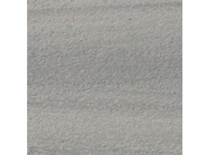 Venatto Texture Dolmen Grain Dolmen