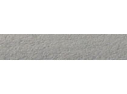 Venatto Texture Dolmen Rodapie Recto Grain Dolmen