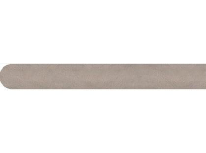 Venatto Texture Dolmen Tapa Escalera Drch Dolmen Grain