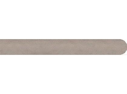 Venatto Texture Dolmen Tapa Escalera Izdo Dolmen Grain