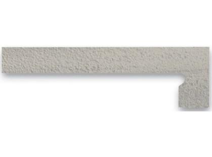 Venatto Texture Dolmen Zanquin Drch. Recto Grain Dolmen