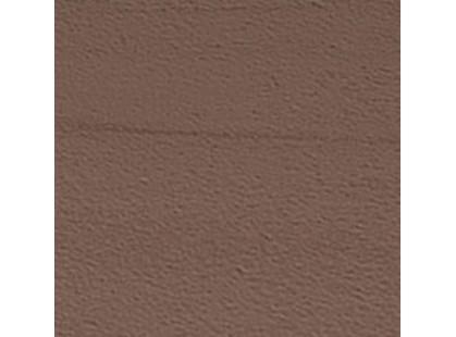 Venatto Texture Tropico Grain Tropico