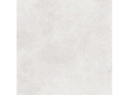 Venis Baltimore White