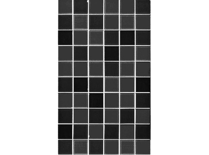 Venis Crystal Mosaico Dark G-39