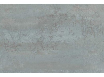 Venis Ferroker Aluminio