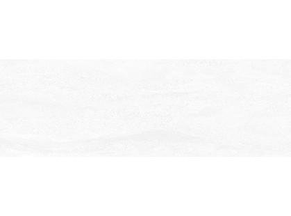 Venis Madagascar Ona Blanco-2