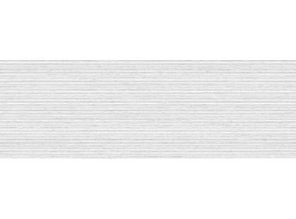 Venis Nara Basic Blanco