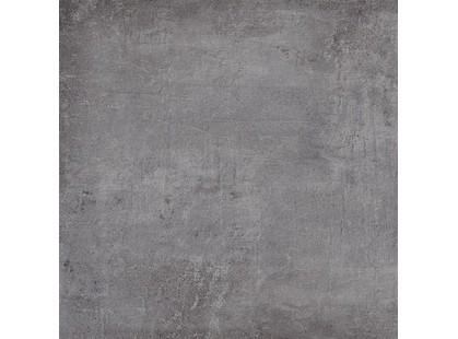 Venis Newport Dark Gray