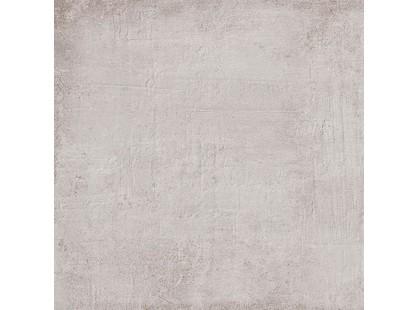 Venis Newport Grey