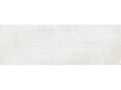 Venis Newport White