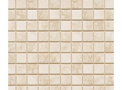 Venis Reno Mosaico Caliza