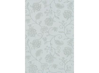 Venis Silk Deco Blanco