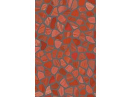 Venis Tahiti Red
