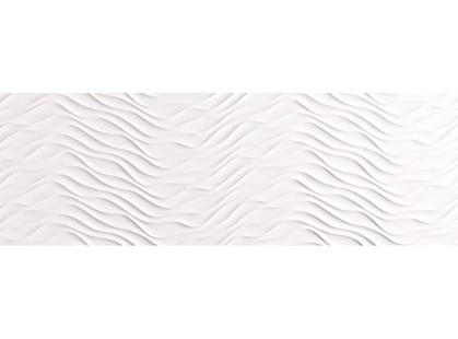 Venis Wave White
