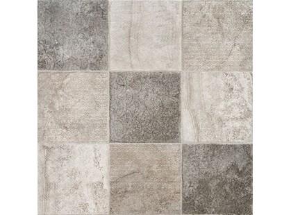 Venus Ceramica Kathmandu Decore Grey (Mix 4)