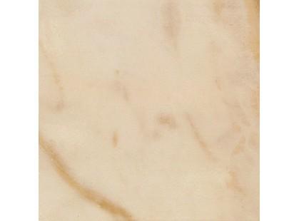 Venus Carrousel Gold