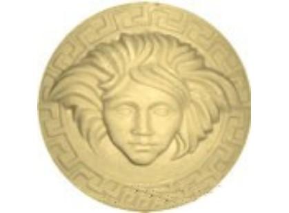 Venus Colossos T-colossos Malva H Gold (темные)