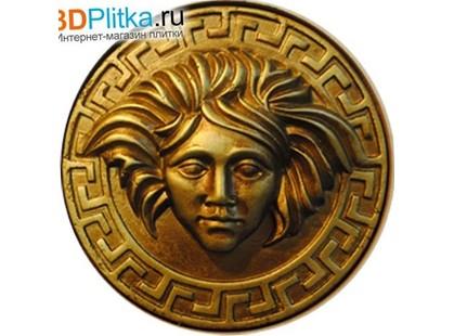 Venus Colossos T-colossos Malva H Gold