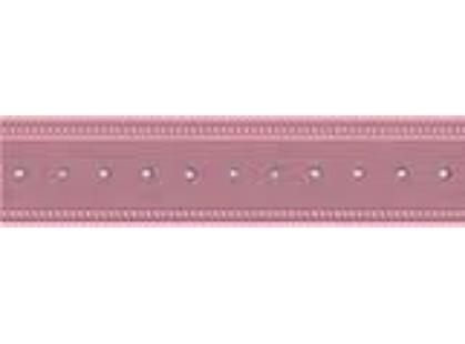 Venus Diamond Cen. Princess Seashell Pink