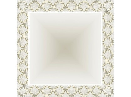 Venus Je T´Aime Pav. Icon Beige White